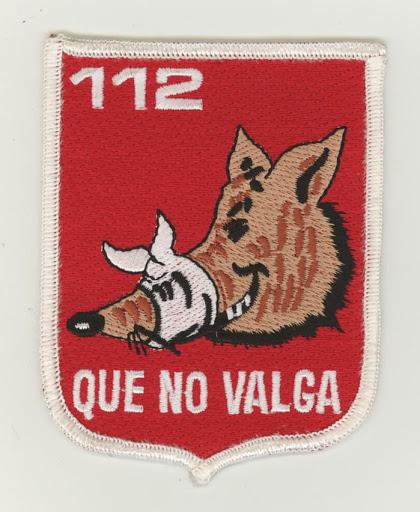 SpanishAF 112 esc v3.JPG