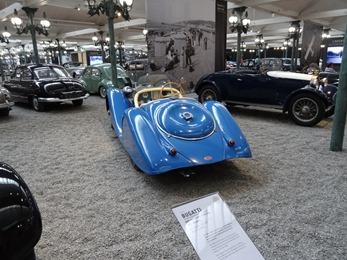 2017.08.24-135 Bugatti biplace Sport Type 35B 1927