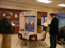 2012ScienceFair_001