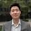 Paul Yong Jun Yu's profile photo