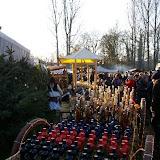 #Telgte Weihnachtsmarkt