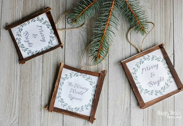 printable-christmas-ornaments-WM-8