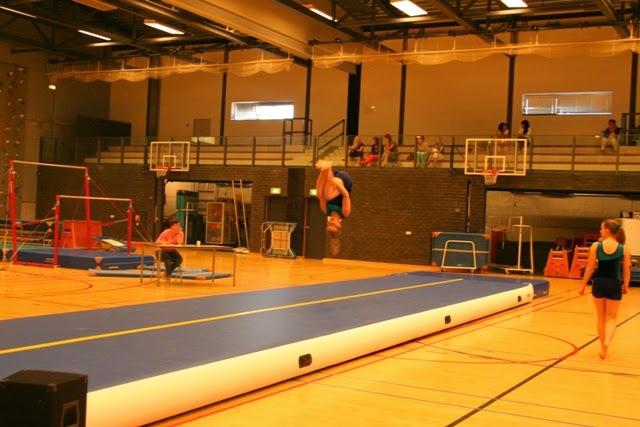 Clubwedstrijden 2014 - IMG_8535.JPG