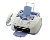 Download Brother MFC-3200C printers driver software & install all version