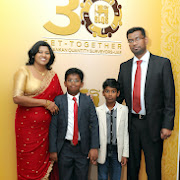 DSC_6827 sudath.chaminda@jumeirah.com.jpg