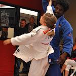 judomarathon_2012-04-14_168.JPG