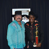 Sammy Kershaw/Buddy Jewell Meet & Greet - DSC_8339.JPG