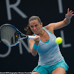Roberta Vinci - Hobart International 2015 -DSC_3085.jpg