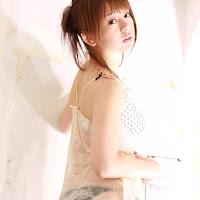[DGC] No.657 - Seiko Ando 安藤成子 (75p) 61.jpg