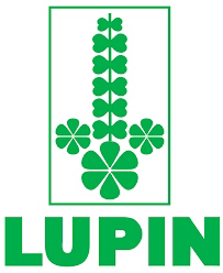 Lupin Ltd Recruitment freshers for R&D Upstream Process Team