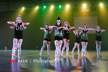 Han Balk Voorster Dansdag 2016-4449.jpg