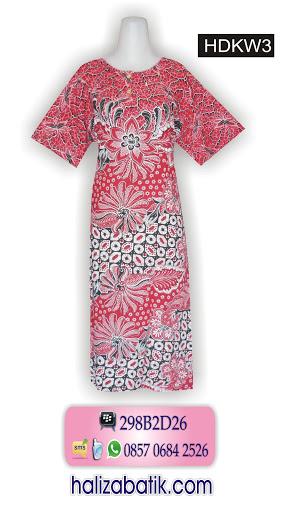 HDKW3 Batik Murah, Baju Batik Pekalongan, Jual Baju Online, HDKW3