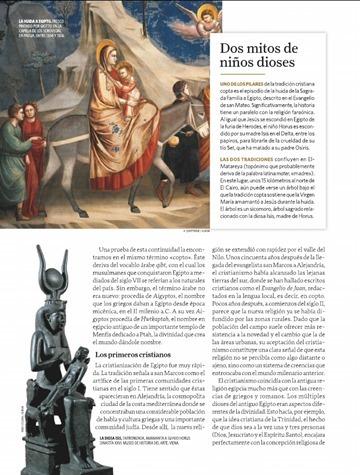 HistoNatGeoEne17rd.pdf_page_036_1