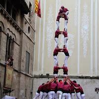 Actuació Sant Miquel  28-09-14 - IMG_5308.jpg