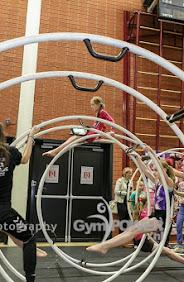 Han Balk Gym Gala 2015-0339.jpg