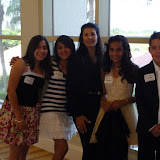 Business Hall of Fame, Collier County 2011 - P1010395.JPG