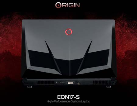 Origin%2520PC%2520EON15 S%2520and%2520EON17 S%2520 %25201 Origin PC EON15 S and EON17 S Review, Specs, and Price