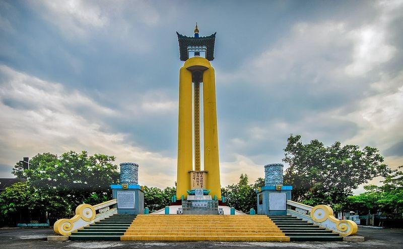 manila-chinese-cemetery-7