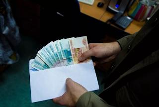 коррупция на ржд|взятки на ржд