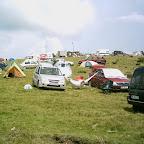2010  16-18 iulie, Muntele Gaina 022.jpg