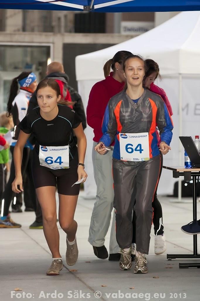 2013.09.18 Alma Linnasprint Tallinna II etapp - AS20130918TLLS_067S.jpg