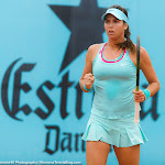 Ajla Tomljanovic - Mutua Madrid Open 2015 -DSC_2848.jpg