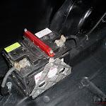 ford escort mk2 gr2 103 - historicrallye.eu.jpg