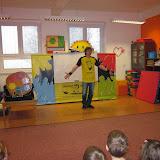 Adolf Dudek - Malujeme pohádku