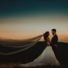 Wedding photographer João pedro Jesus (joaopedrojesus). Photo of 08.10.2018