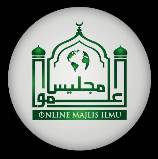 On Line Majlis Ilmu