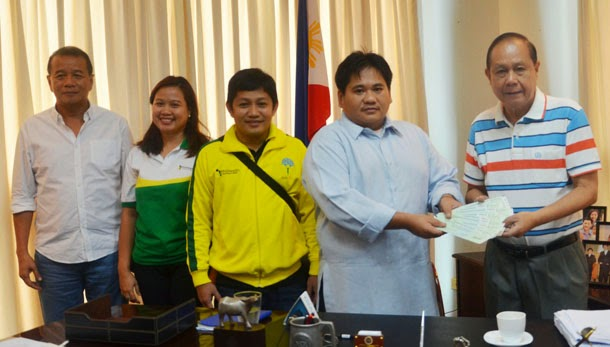 Iloilo gets P10-M share from PhilHealth