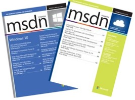 msdnmag