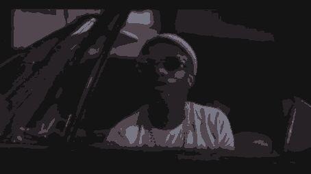 VIDEO: KLY ft Wizkid – Scrrr Pull Up