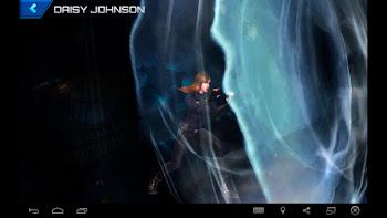 Daisy Johnson - Marvel's Agents of S.H.I.E.L.D.