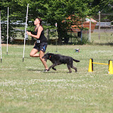 ATM Cup Sporthunde Franken - ATM%2BCup%2BSporthunde%2BFranken%2B440.JPG