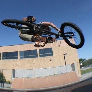 Brandon Seyfert Photo 4