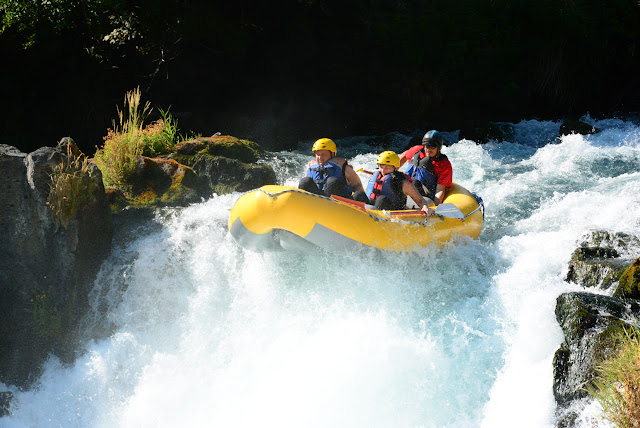 White salmon white water rafting 2015 - DSC_9938.JPG