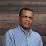 Jose Moreta's profile photo
