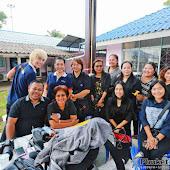 reporters-club-phuket058.JPG