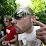 Taco Faber's profile photo