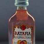 Ratafia Grejpfrutowa2.jpg