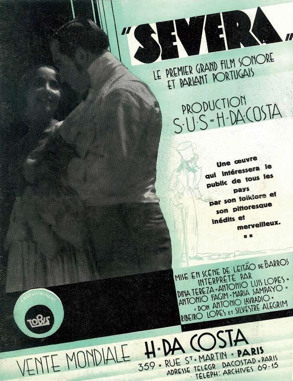 [1931-A-Severa.144]
