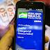 Bolsonaro avalia prorrogar auxílio emergencial