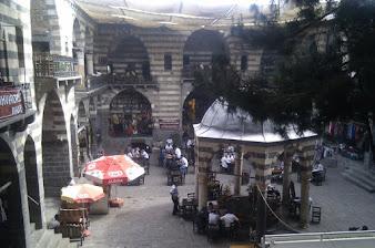 Hasan Paşa Hanı - Diyarbakır.jpg