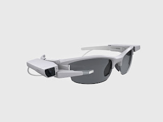 14 Single Lens Display Module product.jpg