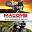 Macomb Powersports's profile photo
