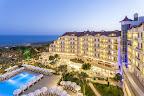 Фото 4 Bella Resort Hotels & SPA ex. Riva Bella