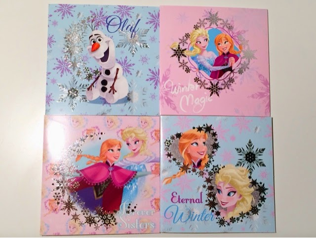 frozen-christmas-card