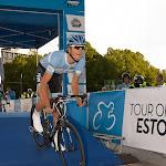 2013.05.30 Tour of Estonia, avaetapp Viimsis ja Tallinna vanalinnas - AS20130530TOEVL_164S.jpg