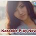 Karaoke - Xe Hoa (Beat)